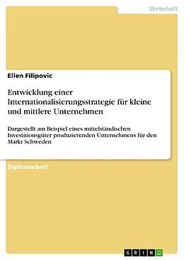 Cover: https://exlibris.azureedge.net/covers/9783/6561/3911/9/9783656139119xl.jpg