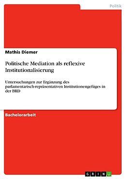 Cover: https://exlibris.azureedge.net/covers/9783/6561/4063/4/9783656140634xl.jpg