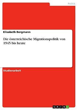 Cover: https://exlibris.azureedge.net/covers/9783/6561/4372/7/9783656143727xl.jpg