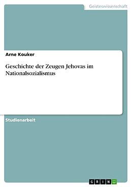 Cover: https://exlibris.azureedge.net/covers/9783/6561/4515/8/9783656145158xl.jpg