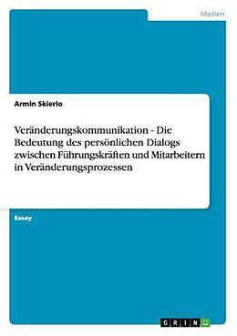 Cover: https://exlibris.azureedge.net/covers/9783/6561/4536/3/9783656145363xl.jpg