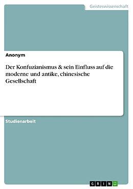 Cover: https://exlibris.azureedge.net/covers/9783/6561/4543/1/9783656145431xl.jpg
