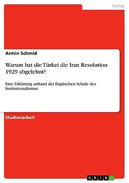 Cover: https://exlibris.azureedge.net/covers/9783/6561/4826/5/9783656148265xl.jpg