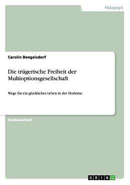 Cover: https://exlibris.azureedge.net/covers/9783/6561/4995/8/9783656149958xl.jpg