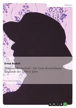 Cover: https://exlibris.azureedge.net/covers/9783/6561/5003/9/9783656150039xl.jpg