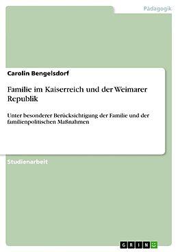 Cover: https://exlibris.azureedge.net/covers/9783/6561/5016/9/9783656150169xl.jpg