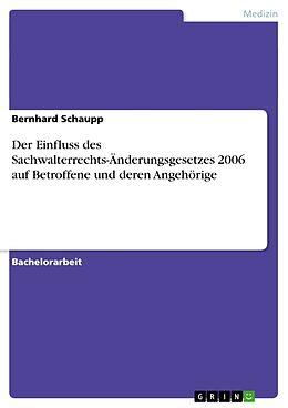 Cover: https://exlibris.azureedge.net/covers/9783/6561/5017/6/9783656150176xl.jpg