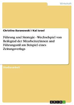 Cover: https://exlibris.azureedge.net/covers/9783/6561/5047/3/9783656150473xl.jpg