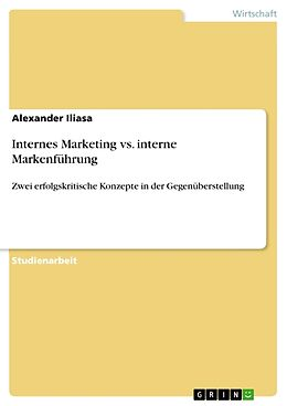 Cover: https://exlibris.azureedge.net/covers/9783/6561/5071/8/9783656150718xl.jpg