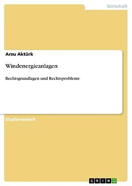 Cover: https://exlibris.azureedge.net/covers/9783/6561/5150/0/9783656151500xl.jpg