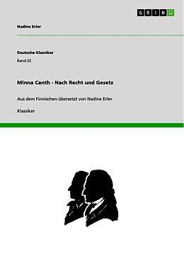 Cover: https://exlibris.azureedge.net/covers/9783/6561/5289/7/9783656152897xl.jpg