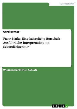 Cover: https://exlibris.azureedge.net/covers/9783/6561/5292/7/9783656152927xl.jpg