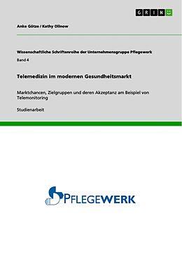 Cover: https://exlibris.azureedge.net/covers/9783/6561/5367/2/9783656153672xl.jpg