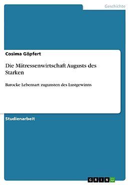 Cover: https://exlibris.azureedge.net/covers/9783/6561/5370/2/9783656153702xl.jpg