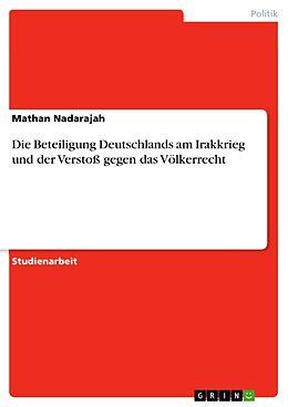 Cover: https://exlibris.azureedge.net/covers/9783/6561/5445/7/9783656154457xl.jpg