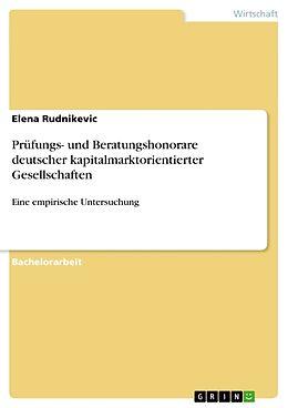 Cover: https://exlibris.azureedge.net/covers/9783/6561/5458/7/9783656154587xl.jpg