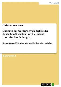 Cover: https://exlibris.azureedge.net/covers/9783/6561/5527/0/9783656155270xl.jpg