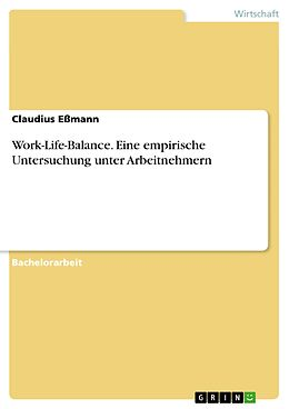 Cover: https://exlibris.azureedge.net/covers/9783/6561/5750/2/9783656157502xl.jpg