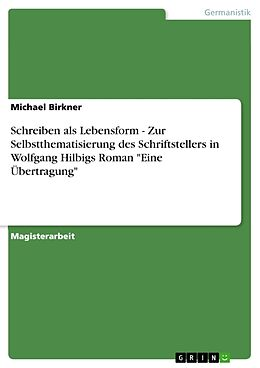 Cover: https://exlibris.azureedge.net/covers/9783/6561/5802/8/9783656158028xl.jpg