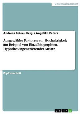 Cover: https://exlibris.azureedge.net/covers/9783/6561/5817/2/9783656158172xl.jpg