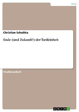 Cover: https://exlibris.azureedge.net/covers/9783/6561/5844/8/9783656158448xl.jpg
