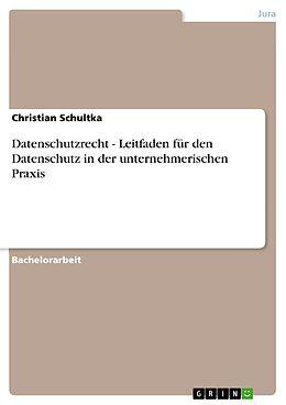 Cover: https://exlibris.azureedge.net/covers/9783/6561/5845/5/9783656158455xl.jpg