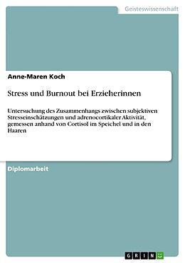 Cover: https://exlibris.azureedge.net/covers/9783/6561/6024/3/9783656160243xl.jpg