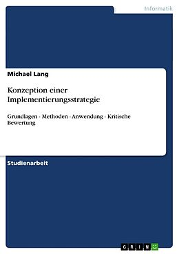 Cover: https://exlibris.azureedge.net/covers/9783/6561/6038/0/9783656160380xl.jpg