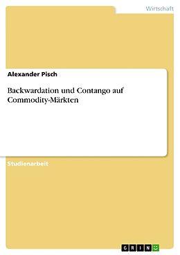 Cover: https://exlibris.azureedge.net/covers/9783/6561/6098/4/9783656160984xl.jpg