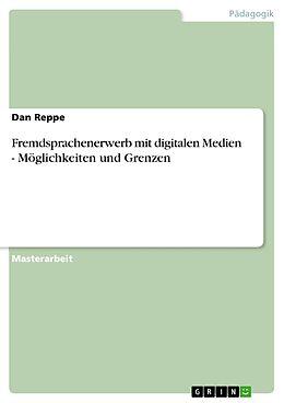 Cover: https://exlibris.azureedge.net/covers/9783/6561/6178/3/9783656161783xl.jpg