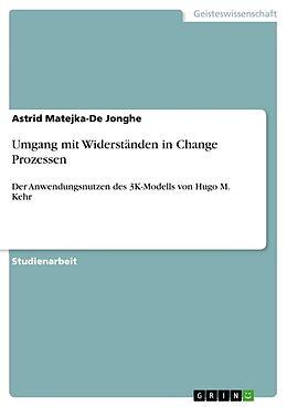 Cover: https://exlibris.azureedge.net/covers/9783/6561/6209/4/9783656162094xl.jpg