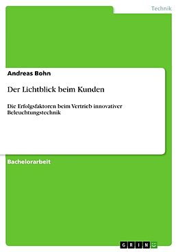 Cover: https://exlibris.azureedge.net/covers/9783/6561/6383/1/9783656163831xl.jpg
