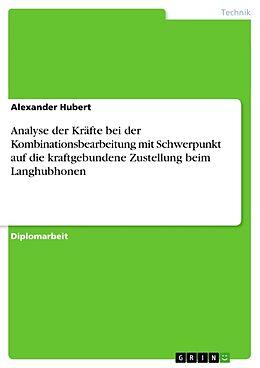 Cover: https://exlibris.azureedge.net/covers/9783/6561/6387/9/9783656163879xl.jpg