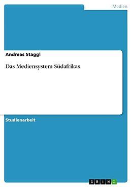 Cover: https://exlibris.azureedge.net/covers/9783/6561/6392/3/9783656163923xl.jpg