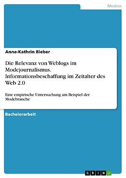 Cover: https://exlibris.azureedge.net/covers/9783/6561/6422/7/9783656164227xl.jpg