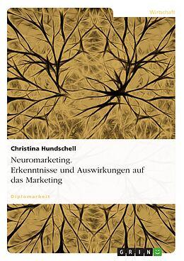 Cover: https://exlibris.azureedge.net/covers/9783/6561/6498/2/9783656164982xl.jpg