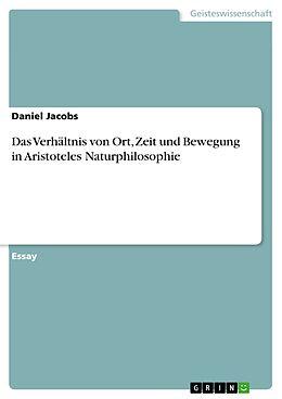 Cover: https://exlibris.azureedge.net/covers/9783/6561/6697/9/9783656166979xl.jpg