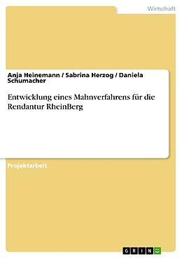Cover: https://exlibris.azureedge.net/covers/9783/6561/6709/9/9783656167099xl.jpg