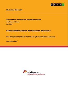 Cover: https://exlibris.azureedge.net/covers/9783/6561/6748/8/9783656167488xl.jpg