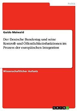 Cover: https://exlibris.azureedge.net/covers/9783/6561/6919/2/9783656169192xl.jpg