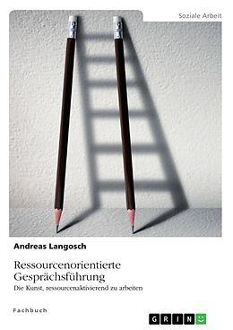 Cover: https://exlibris.azureedge.net/covers/9783/6561/6987/1/9783656169871xl.jpg