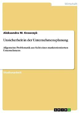 Cover: https://exlibris.azureedge.net/covers/9783/6561/7006/8/9783656170068xl.jpg
