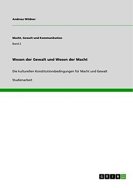 Cover: https://exlibris.azureedge.net/covers/9783/6561/7010/5/9783656170105xl.jpg