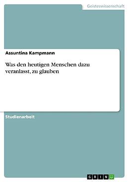 Cover: https://exlibris.azureedge.net/covers/9783/6561/7123/2/9783656171232xl.jpg