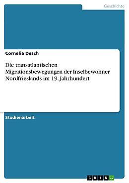 Cover: https://exlibris.azureedge.net/covers/9783/6561/7142/3/9783656171423xl.jpg
