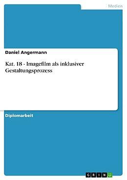 Cover: https://exlibris.azureedge.net/covers/9783/6561/7175/1/9783656171751xl.jpg