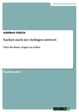 Cover: https://exlibris.azureedge.net/covers/9783/6561/7189/8/9783656171898xl.jpg