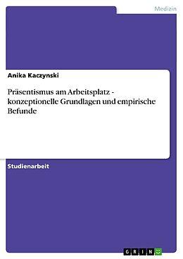 Cover: https://exlibris.azureedge.net/covers/9783/6561/7234/5/9783656172345xl.jpg