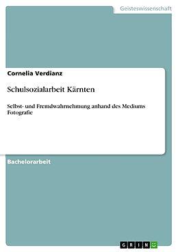 Cover: https://exlibris.azureedge.net/covers/9783/6561/7326/7/9783656173267xl.jpg