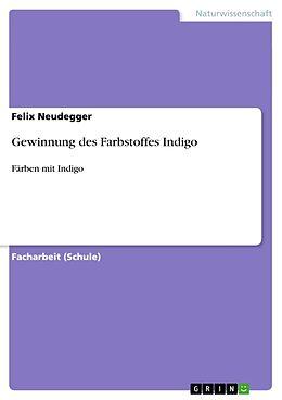 Cover: https://exlibris.azureedge.net/covers/9783/6561/7384/7/9783656173847xl.jpg